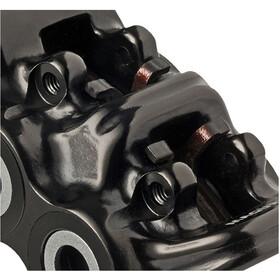 Magura MT5e Skivebremse HIGO forhjul/Bakhjul